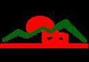 Trần Bình Company